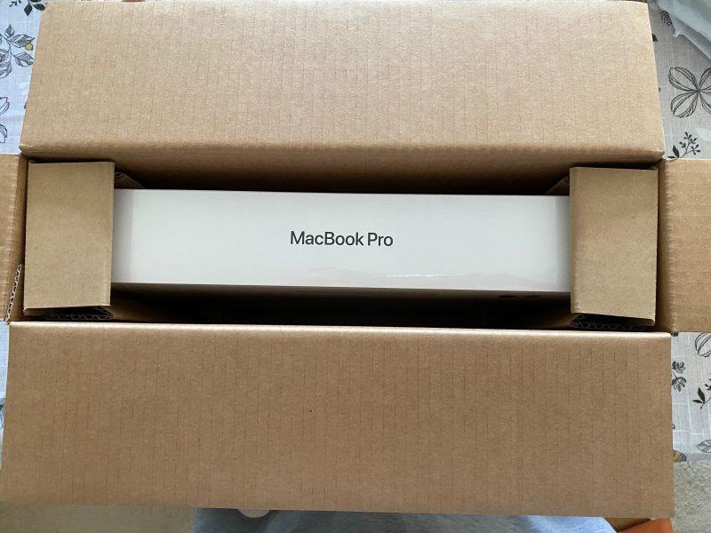 MBP 箱だし2