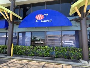AAA Hawaii