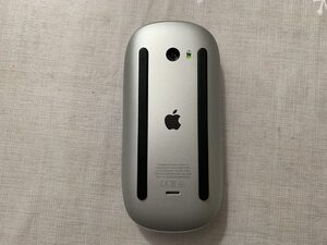 Magic Mouse 2 裏