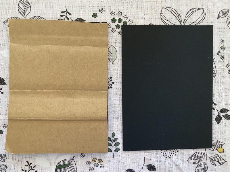 Lower Fairing Cover Mod3b