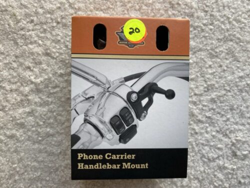 Handlebar-Phone-Carrier-Mount2